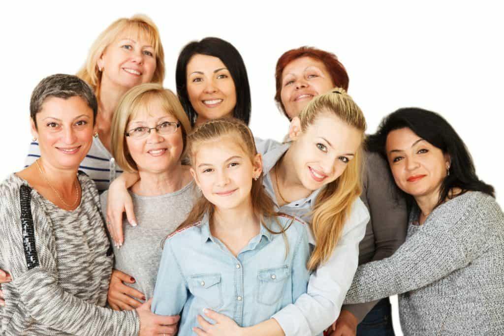 women-oral-heatlh-1024x683.jpg